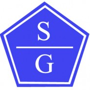 Сертификация ISO 9001