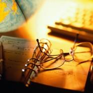 Внесение изменений в устав НКО в Ростове-на-Дону