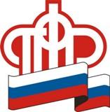 Постановка на учет ООО ИП в Ростове-на-Дону