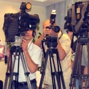 Регистрация СМИ в Ростове-на-Дону
